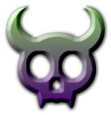 File:IconVillainousTeam.png