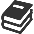 File:IconStory.png