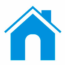 File:IconResidential.png