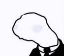 Slonderman