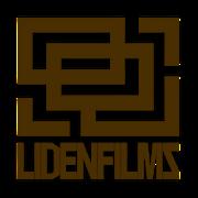 LidenFilms logo