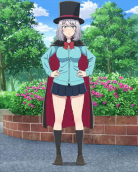 Ep3 sempai standing in the park full body (stitched)