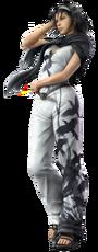Tekken Tag Tournament 2 Jun Kazama