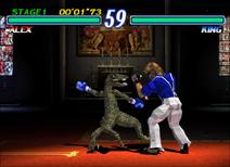 Alex Tekken 2 05