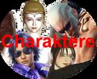 Charaktere