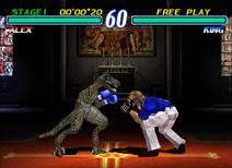 Alex Tekken 2 04