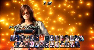 T7 Full Arcade Aktuell