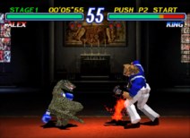 Alex Tekken 2 06