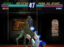 Alex Tekken 2 07