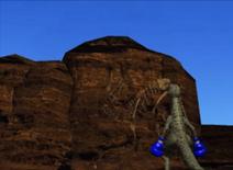 Alex Tekken 2 Ending 04
