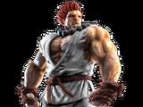 Tekken (Mobile)