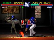 Alex Tekken 2 09