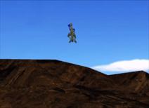 Alex Tekken 2 Ending 23