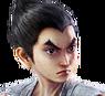 Kid Kazuya
