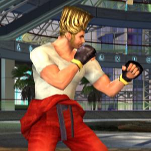 Paul Phoenix Outfits Tekken Wiki Fandom