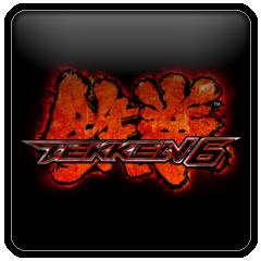 Tekken 6/Trophies and Achievements | Tekken Wiki | FANDOM powered by