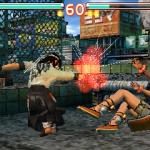 Tekken-12-150x150