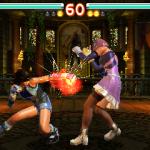 Tekken-10-150x150