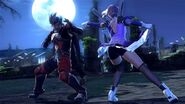 Tekken-Tag-Tournament-2-gets-free-content-in-title-update-1092096