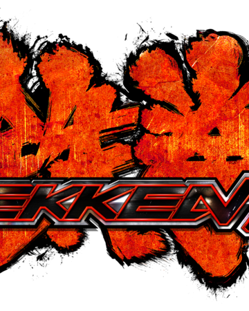 Tekken 6 Tekken Wiki Fandom
