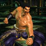 Tekken-21-150x150