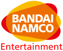 BandaiNamcoEntertainment