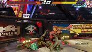 Tekken-7-yoshimitsu-vs-lucky-chloe-in-arena-gameplay vet8