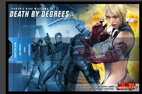 1779713-nina death by degrees wallpaper 2