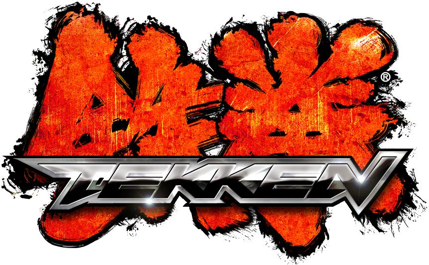 tekken 5 تحميل لعبة