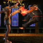 Tekken-4-150x150