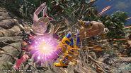Tekken7-LuckyChloe-013