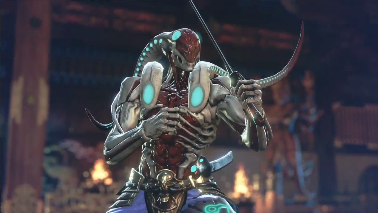 Category:Yoshimitsu Moves | Tekken Wiki | FANDOM powered by