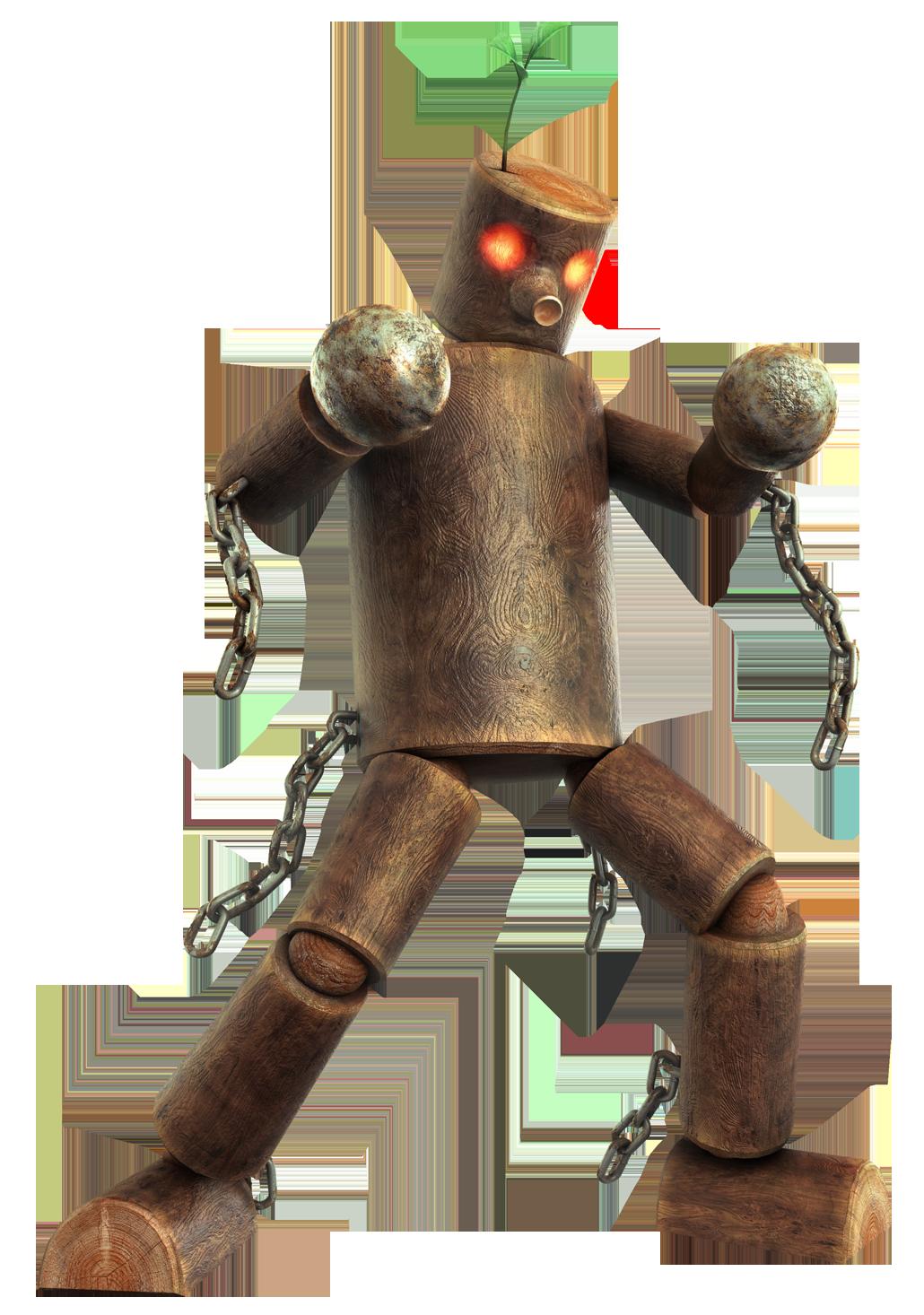 tekken 6 characters wikia