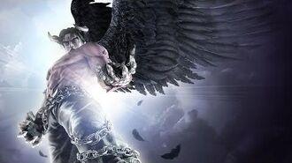 Tekken 6 The Awakening of the Devil Full Movie 2017 HD-0