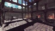 Forgotten Realm 2F