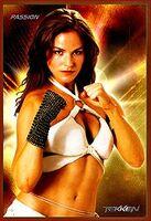 180px-Tekken Movie 2010