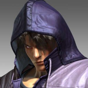 Jin Kazama Gallery Tekken Wiki Fandom