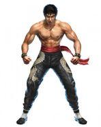353px-480px-Marshall Law - CG Art Image - Tekken 6 Bloodline Rebellion