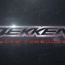 Tekken Blood Vengeance Tekken Wiki Fandom