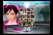 274178-tekken-4-playstation-2-screenshot-choose-your-fighter
