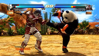 Tekken-tag-tournament-2-xb360-ingame-77668