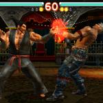 Tekken-16-150x150
