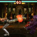 Tekken-23-150x150