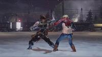 Tekken7-Lars-vs-Leo