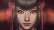 Tekken 7 Kazumi