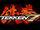 Tekken 7/Gallery