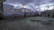 Tekken-Tag-Tournament-2-image-5017