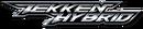 Tekken Hybrid