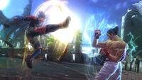 Tekken-revolution-ml