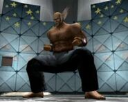 Tekken5 DEVIL WITHIN 2 2008-12-10 08 51 35 469